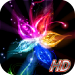 Amazing Photo Editor HD