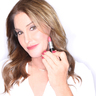 Caitlyn Jenner for MAC Cosmetics benefiting the MAC AIDS Fund