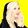 Jenny McCarthy - Bad Habits