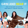 Jenni Pulos - Grin and Bear It