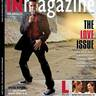 Jai Rodriguez - IN Magazine
