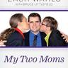Zach Wahls - My Two Moms