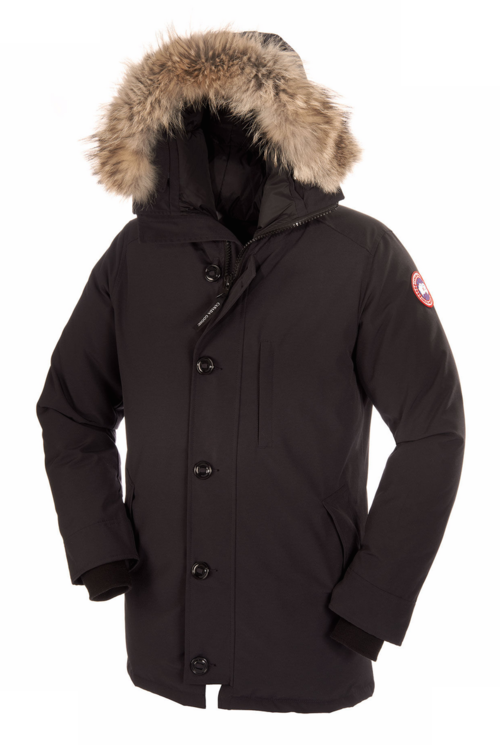812ad4e36581 Canada Goose M Chateau Jacket By Canada Goose