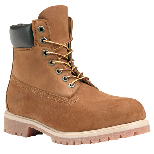 Timberland 72066 By Timberland J Michael Shoes