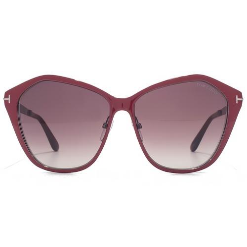 0f2659a6c4 Lena Sunglasses By Tom Ford