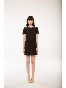 Riperton Dress