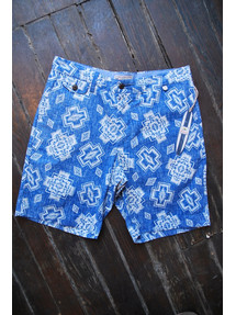 Icon Surfster Shorts