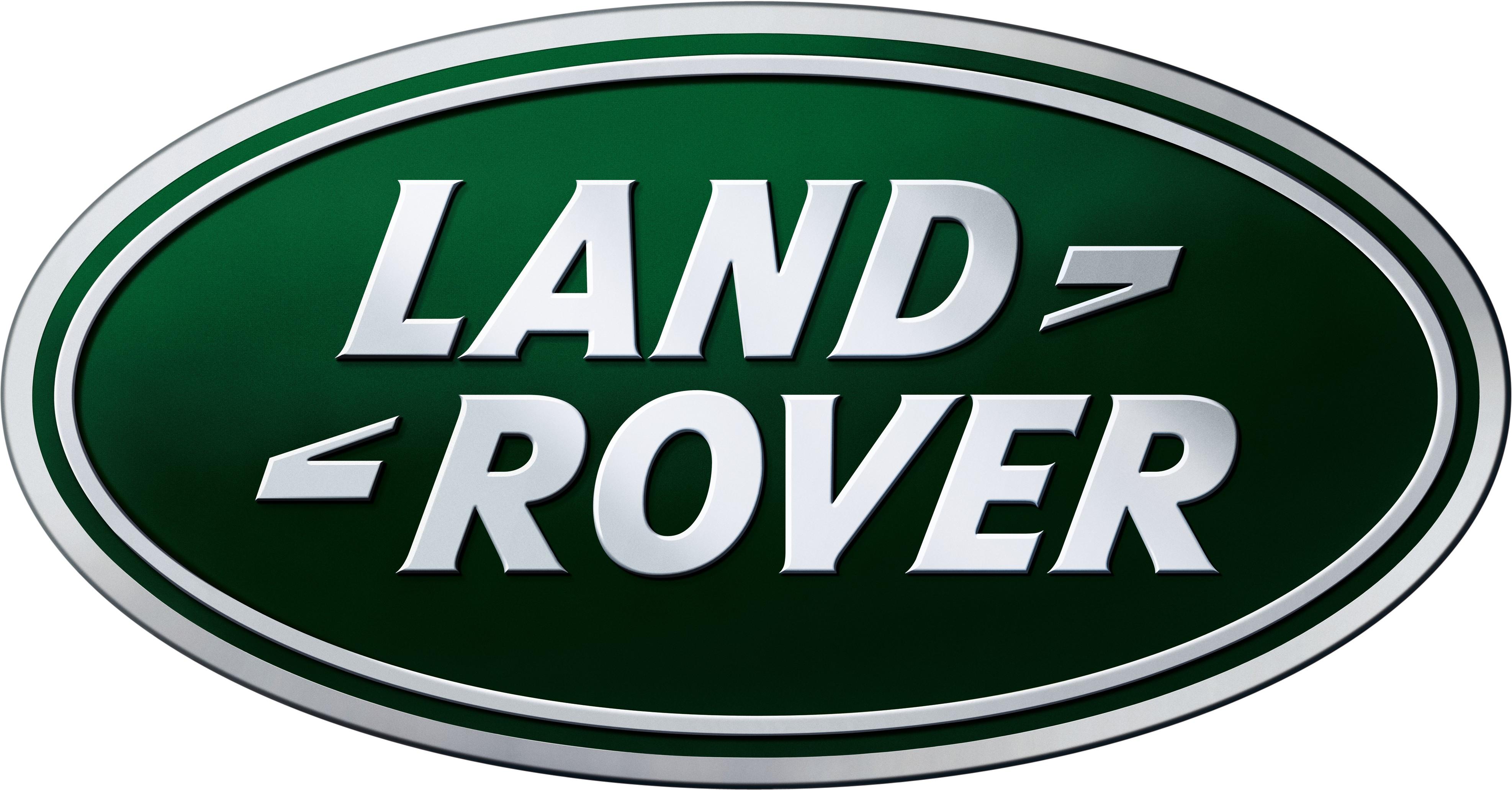 Land rover logo png wallpaper 5 1