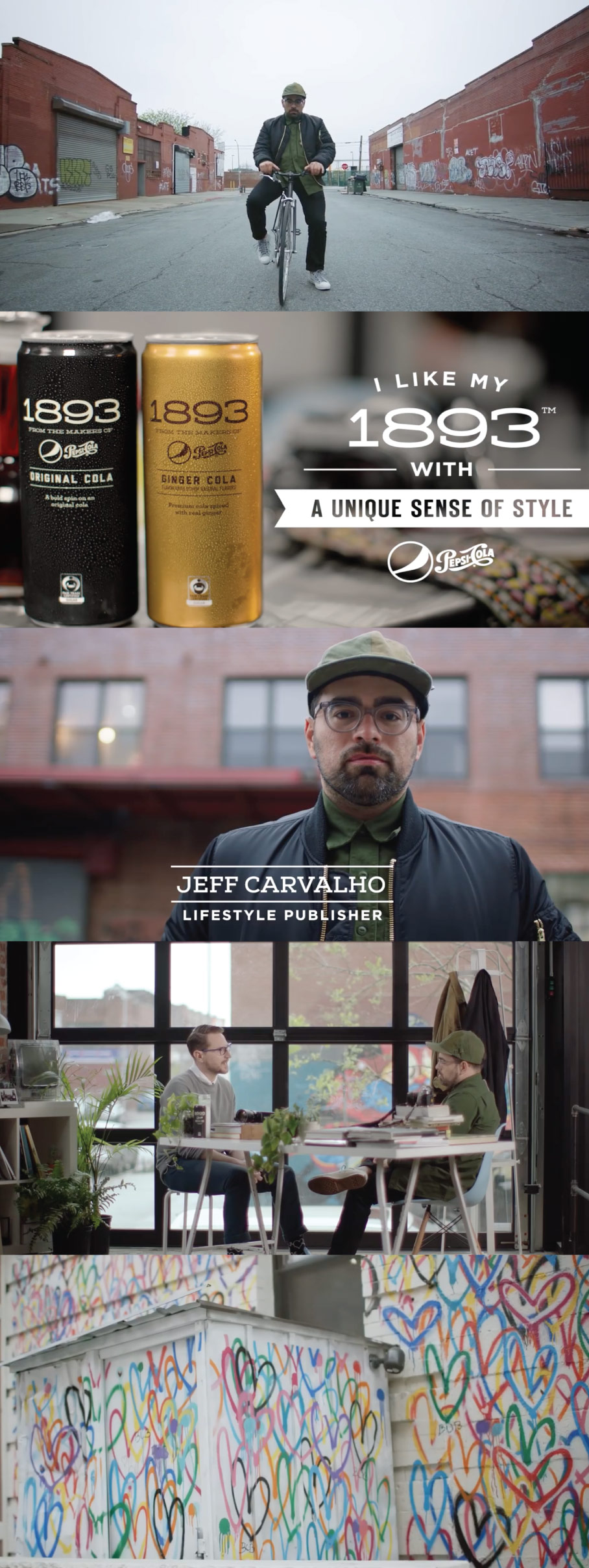Jeff carvalho thumbnail