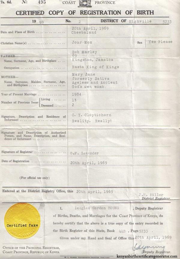 http://kenyanbirthcertificategenerator.com/7214cef7810f7fbb0e6f9e411e11e25e.jpg
