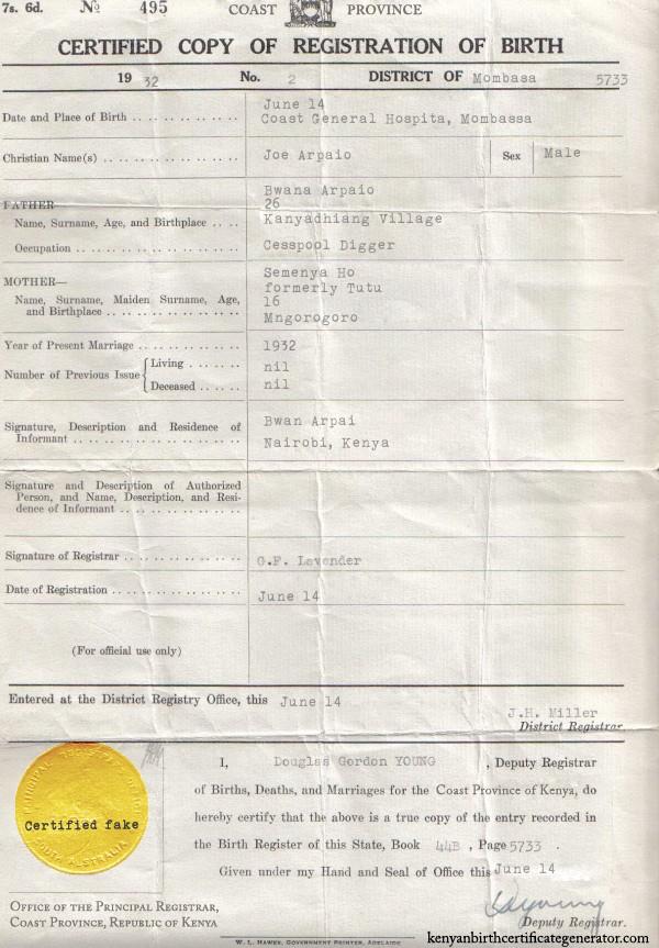 kenyanbirthcertificategenerator.com