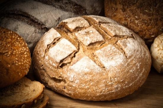 Martelo de prata Torah de gramas