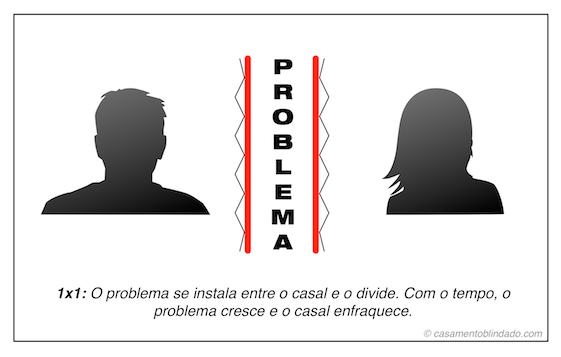 2x1-problema 1a