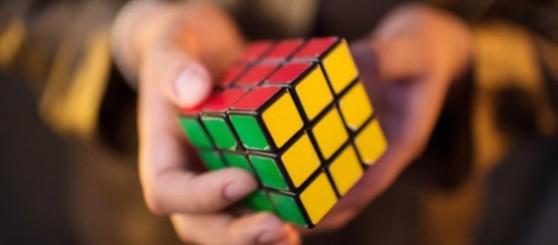 Cubo-mágico