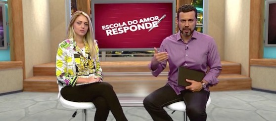 Renato-y-Cristiane-Cardoso