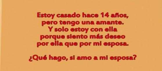 amante1