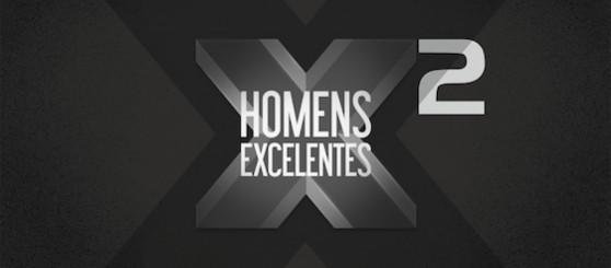 homens_excelentes_tv