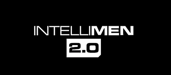 IntelliMen 2.0