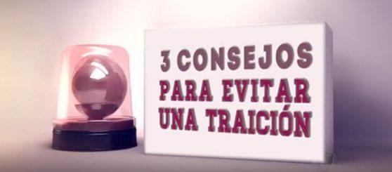 3-tips
