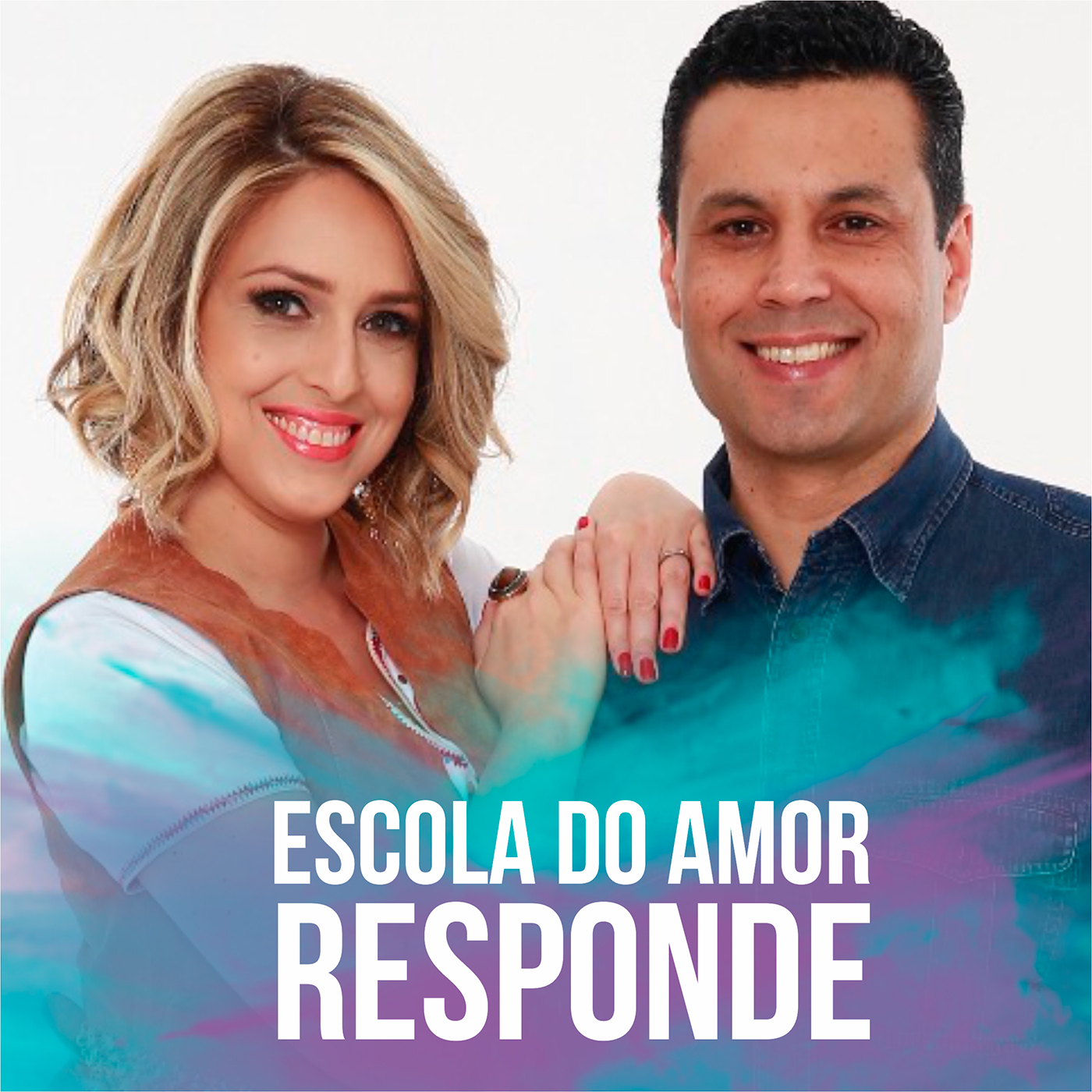 943# Escola do Amor Responde (no ar 27/03/2017)