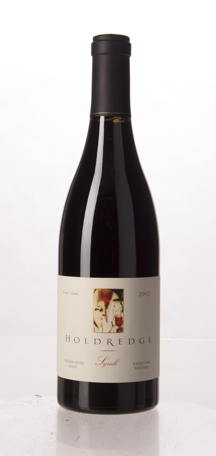 Russian wine - Wikipedia
