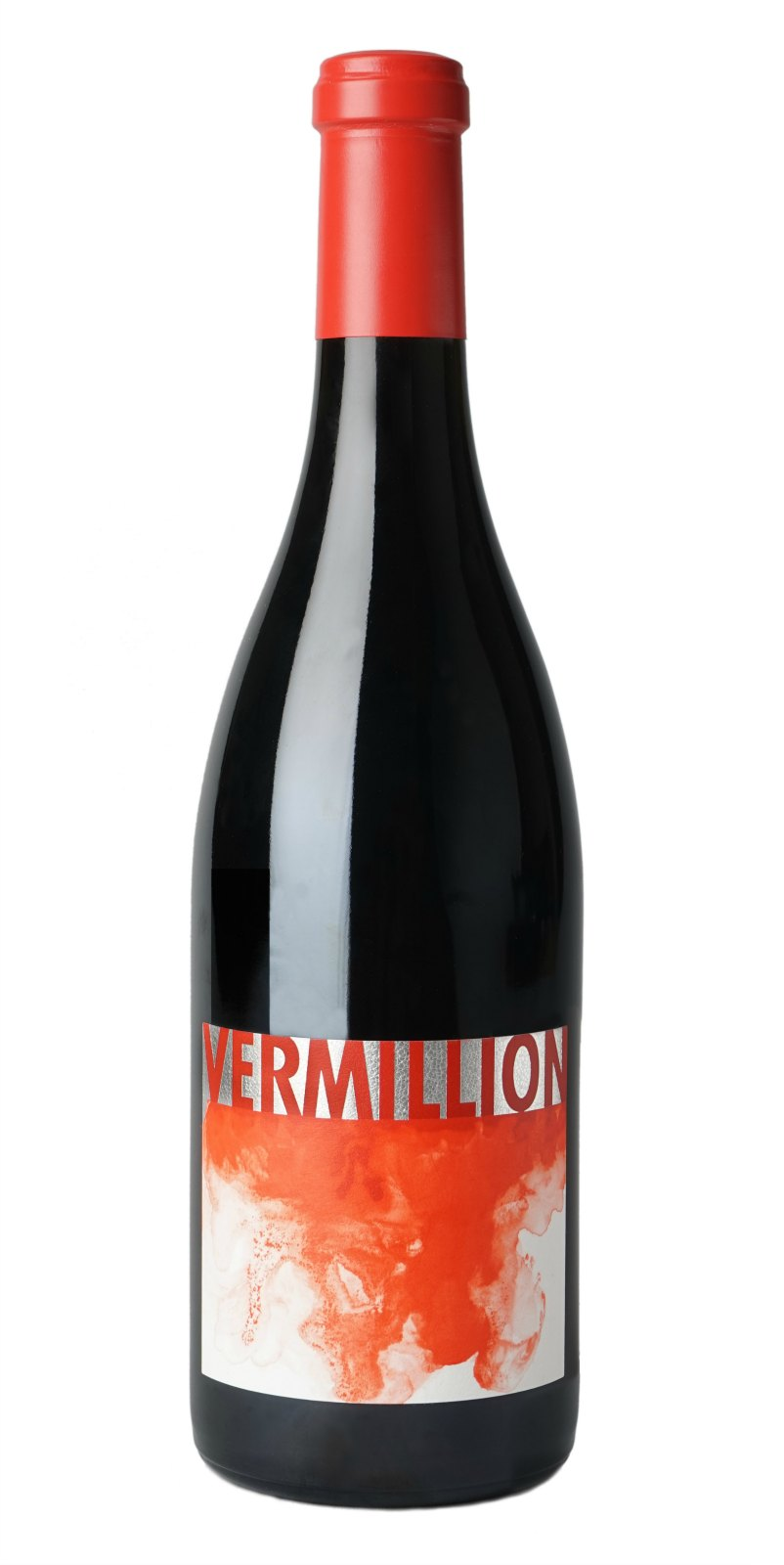 Keplinger Proprietary Red Vermillion 2014,  () from The BPW - Merchants of rare and fine wines.