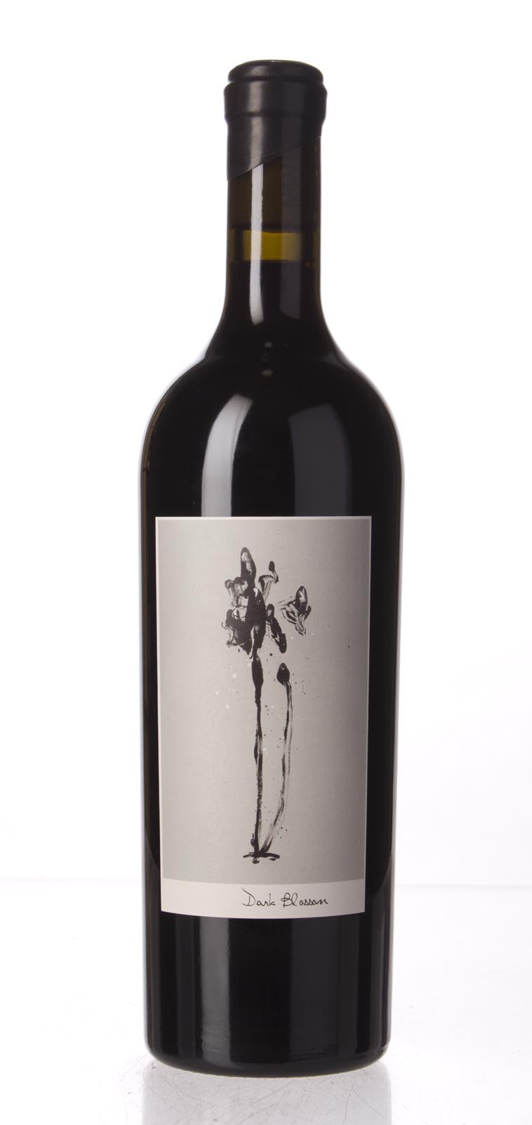 Sine Qua Non Grenache Dark Blossom 2011,  (WA96-98, ST93-95) from The BPW - Merchants of rare and fine wines.