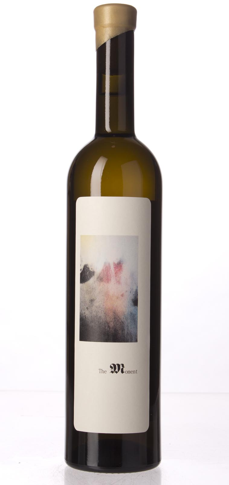 Sine Qua Non Proprietary White The Moment 2011, 750mL (AG94, WA95, ST93) from The BPW - Merchants of rare and fine wines.