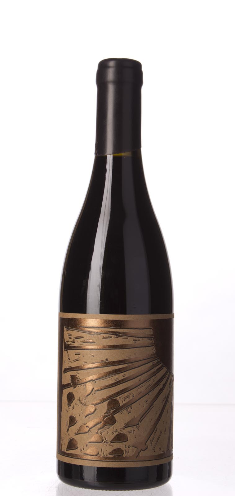 Saxum Proprietary Red James Berry Vineyard 2011, 750mL (AG94-96, WA94-96, ST94) from The BPW - Merchants of rare and fine wines.