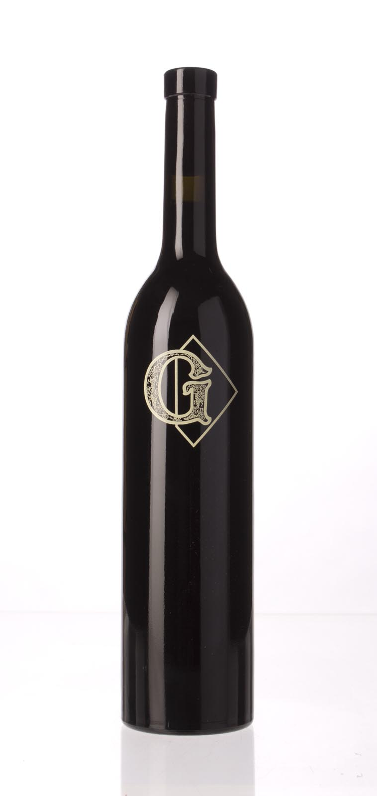 Gemstone Proprietary Red 1999, 750mL (WA93, ST91) from The BPW - Merchants of rare and fine wines.