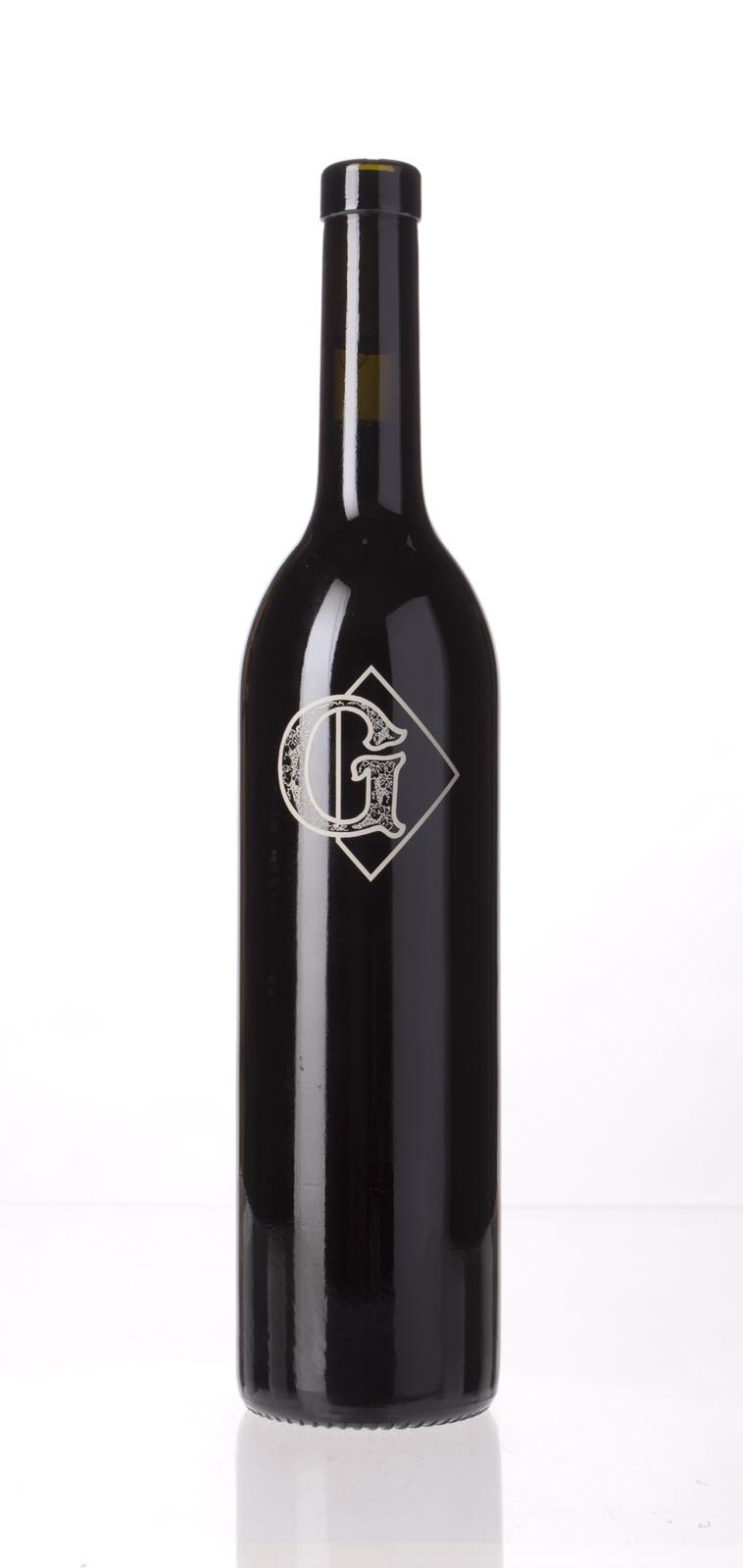 Gemstone Proprietary Red 2004, 750mL (WA95, WS95) from The BPW - Merchants of rare and fine wines.