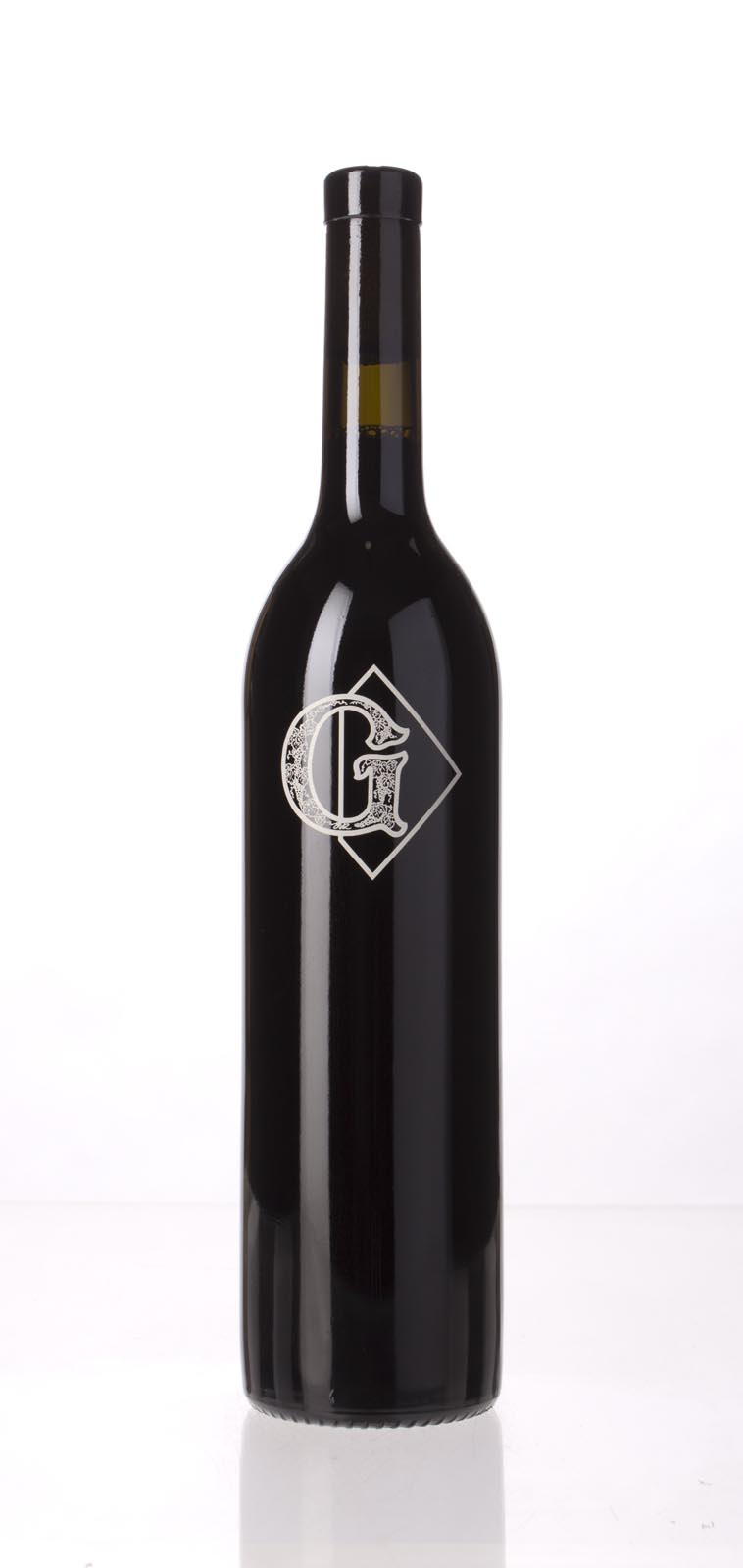 Gemstone Proprietary Red 2005, 750mL (WA95, WS95) from The BPW - Merchants of rare and fine wines.