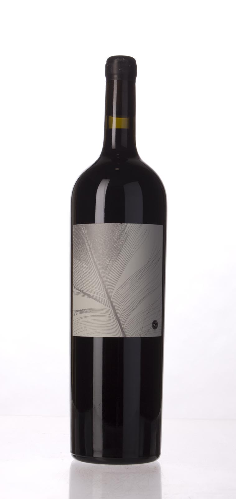 Lillian Syrah California 2007, 1.5L () from The BPW - Merchants of rare and fine wines.