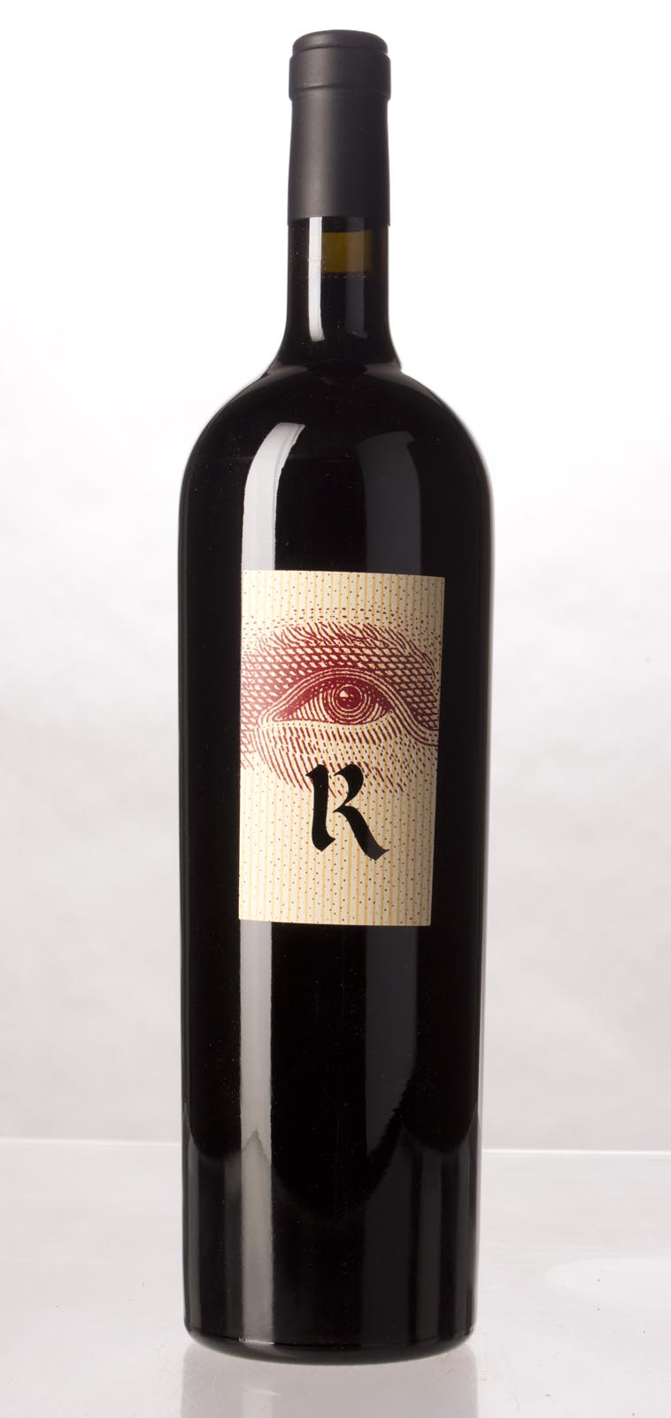 Realm Cabernet Sauvignon Beckstoffer To Kalon Vineyard 2013, 1.5L (WA98+, JS100) from The BPW - Merchants of rare and fine wines.