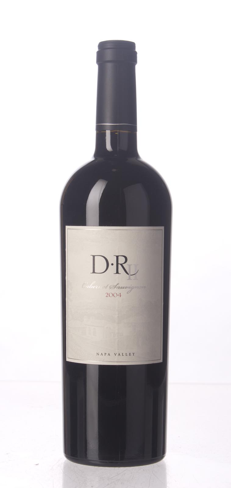 D.R. Stephens Cabernet Sauvignon DR II 2004, 750mL () from The BPW - Merchants of rare and fine wines.