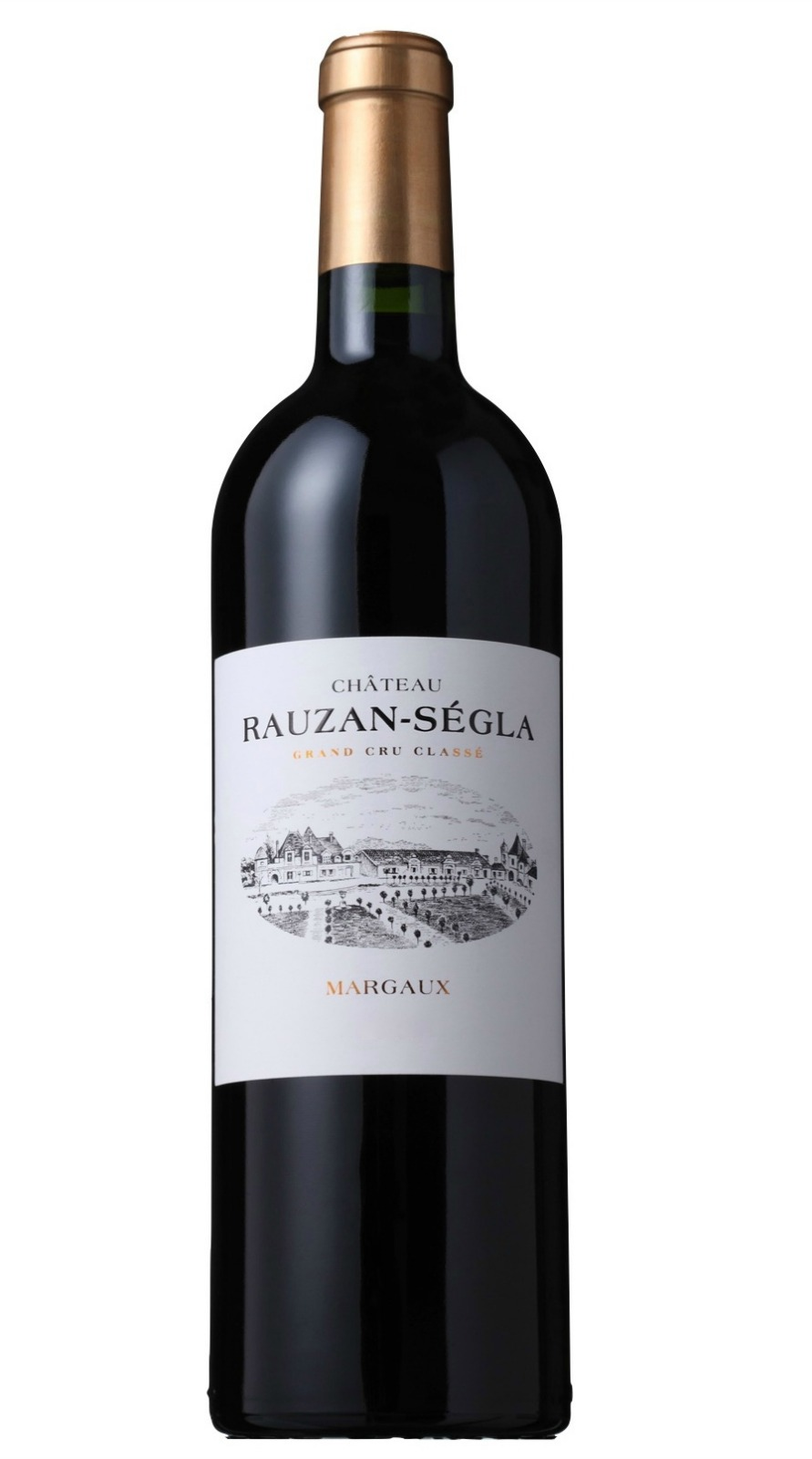 Rauzan Segla 2005, 1.5L (WS97) from The BPW - Merchants of rare and fine wines.
