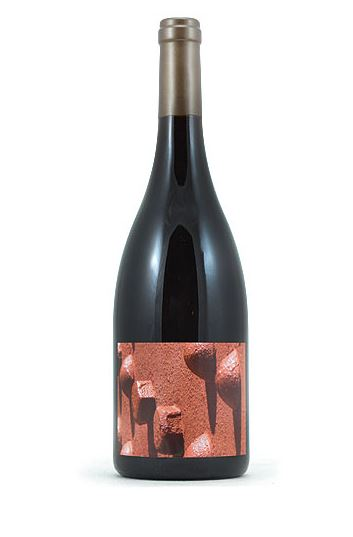 Kesner Wines Sonoma Coast Pinot Noir Gate 2012,  () from The BPW - Merchants of rare and fine wines.