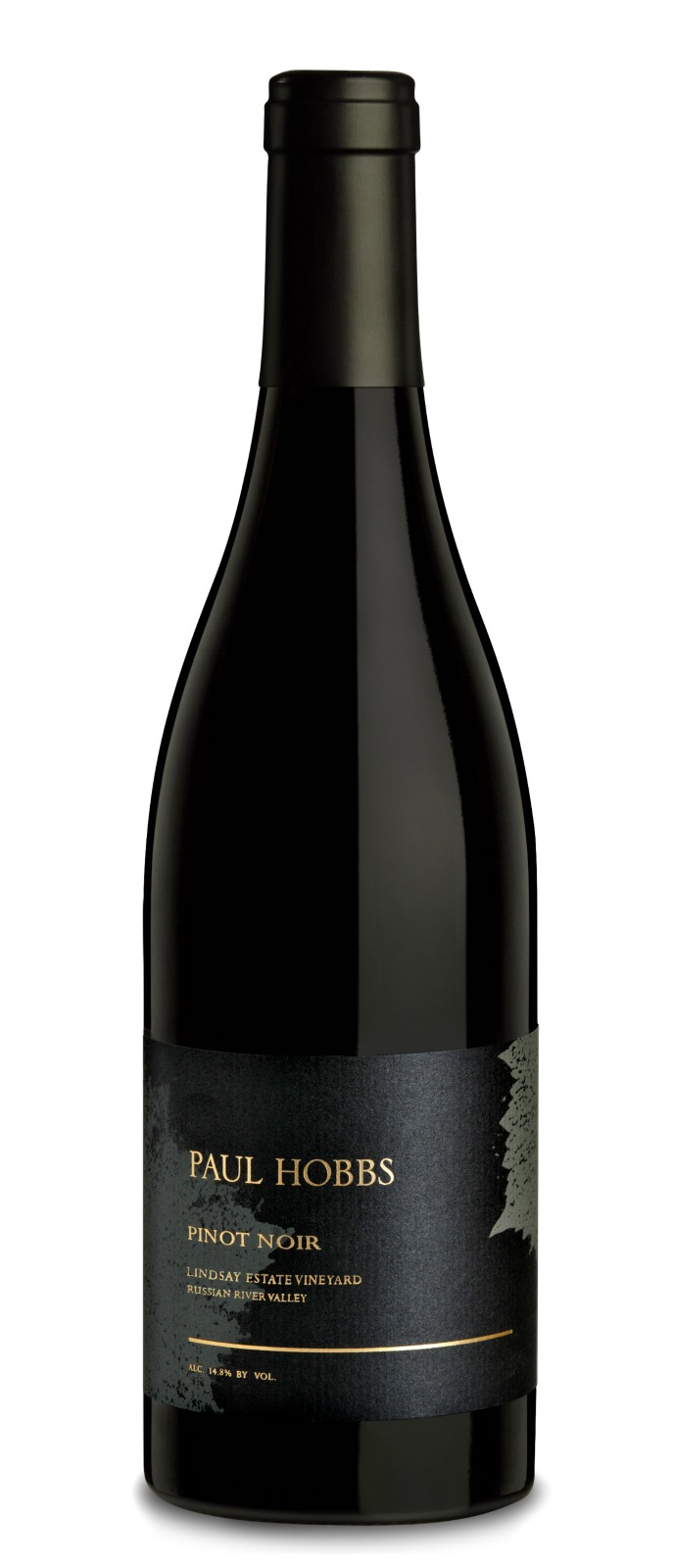 Paul Hobbs Pinot Noir Katherine Lindsay Estate 2014,  (WA94-96) from The BPW - Merchants of rare and fine wines.