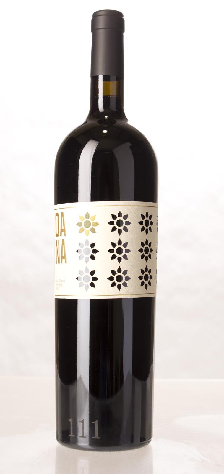Dana Estates Cabernet Sauvignon Lotus Vineyard 2013, 1.5L (WA98, JS98) from The BPW - Merchants of rare and fine wines.