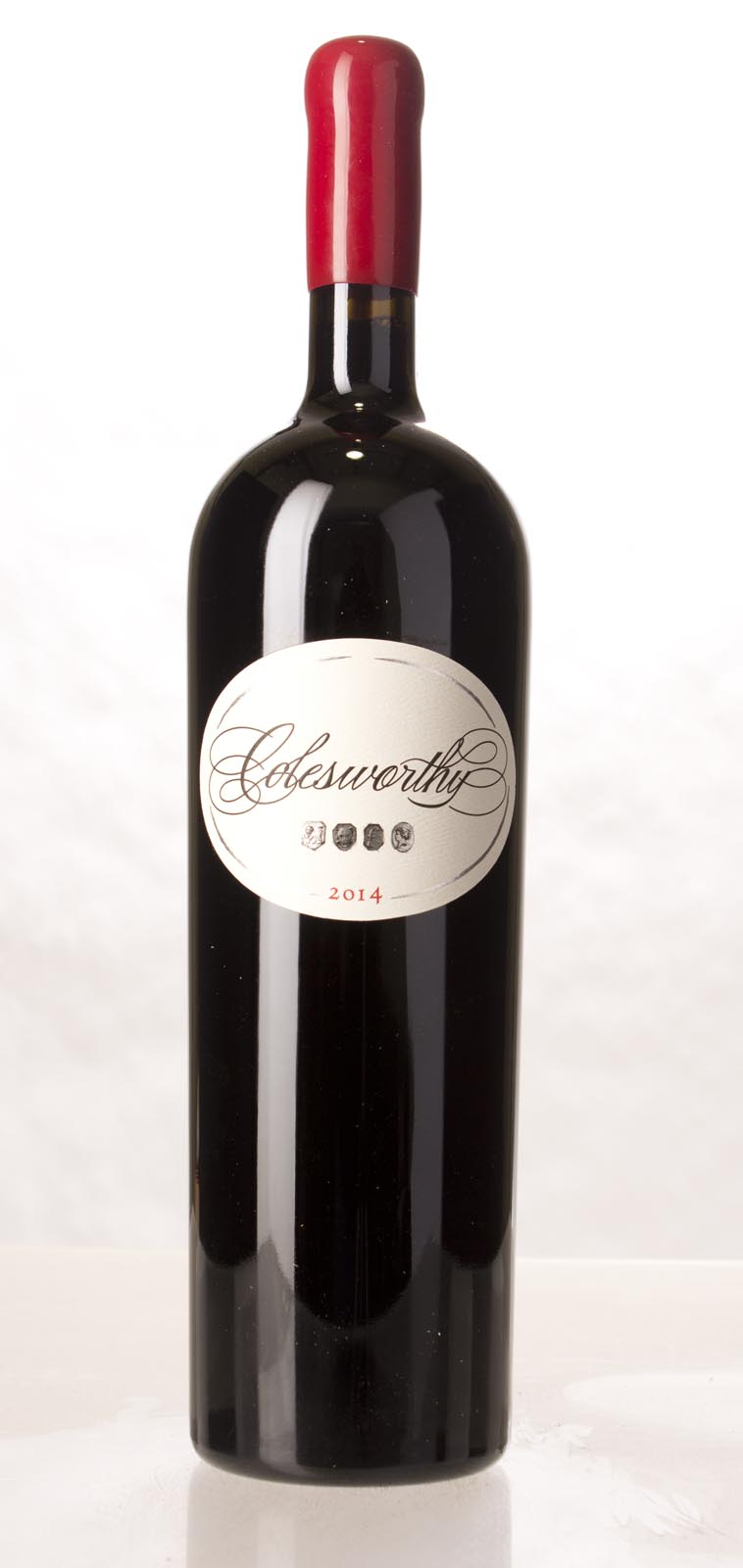 Schrader Cellars Cabernet Sauvignon Beckstoffer Las Piedras Vineyard Colesworthy 2014, 1.5L (JS100) from The BPW - Merchants of rare and fine wines.