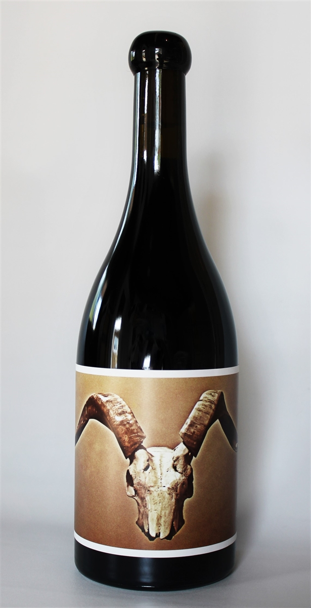 The Crane Assembly Disciples Red Wine 2015,  () from The BPW - Merchants of rare and fine wines.
