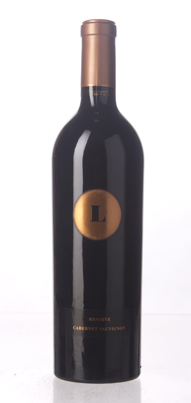 Lewis Cellars Cabernet Sauvignon Napa Valley Reserve 2006, 750mL (WS95) from The BPW - Merchants of rare and fine wines.