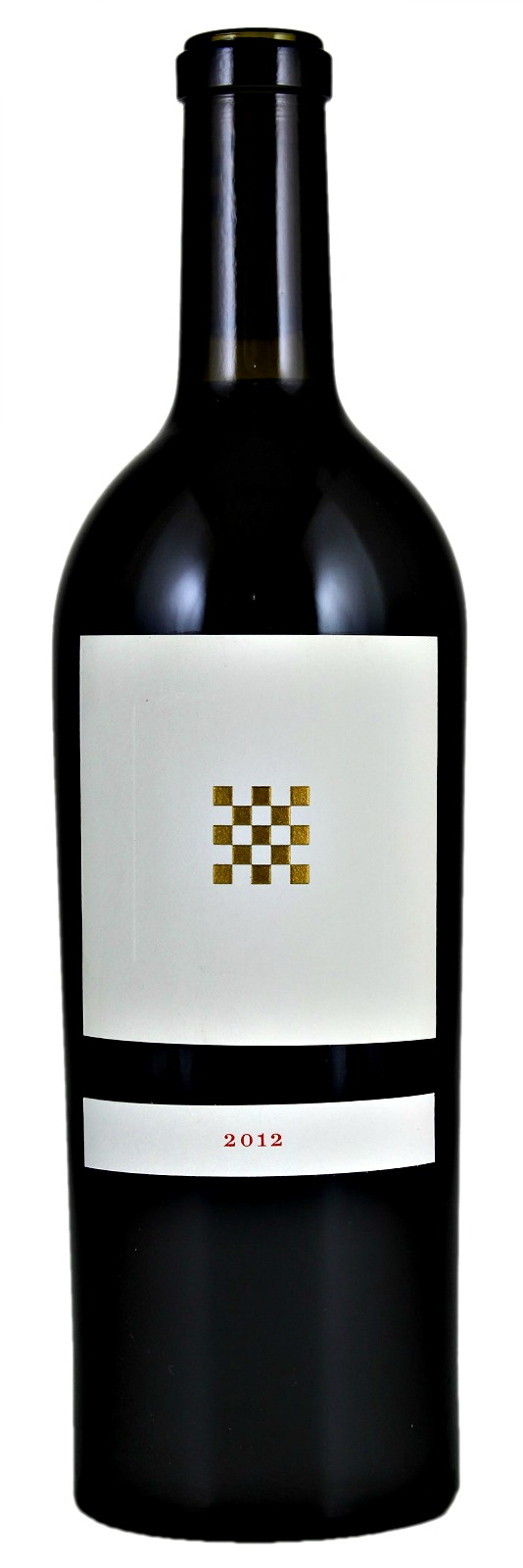 Checkerboard Aurora Vineyard  2013,  () from The BPW - Merchants of rare and fine wines.