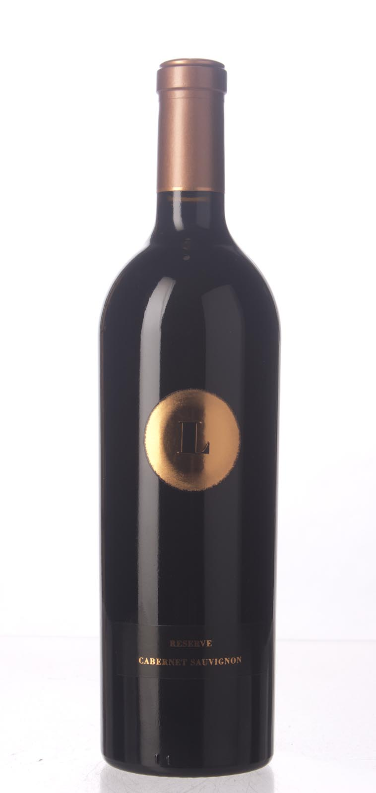 Lewis Cellars Cabernet Sauvignon Napa Valley Reserve 2008, 750mL (WS94) from The BPW - Merchants of rare and fine wines.