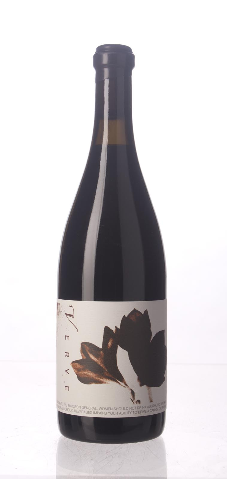 Sanguis Grenache Verve 2010, 750mL (WA93) from The BPW - Merchants of rare and fine wines.