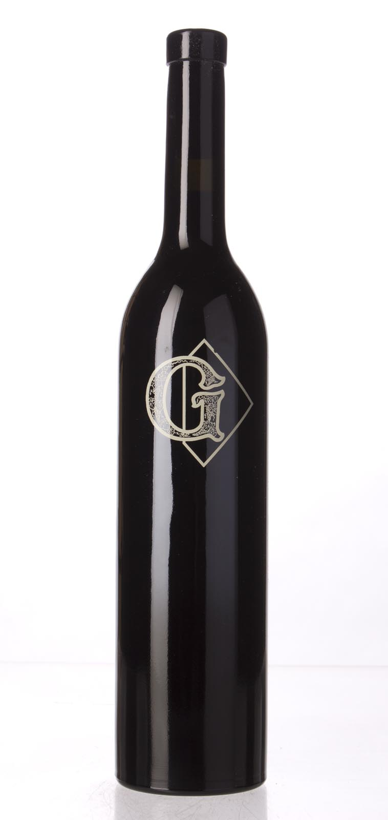 Gemstone Proprietary Red 2000, 750mL (WA91, ST91) from The BPW - Merchants of rare and fine wines.