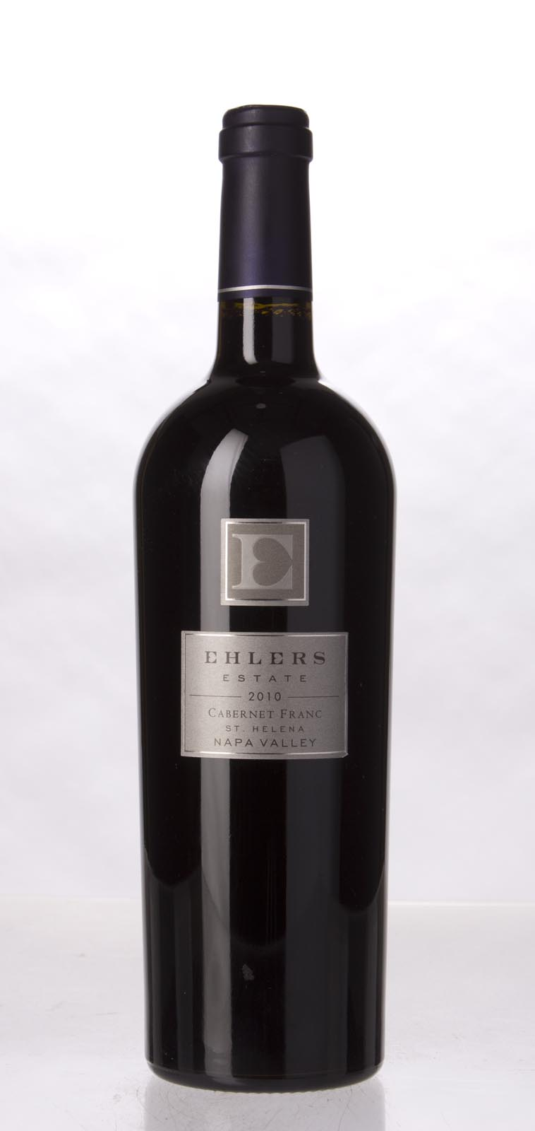 Groth Vineyards Cabernet Sauvignon Reserve 2011, 750mL () from The BPW - Merchants of rare and fine wines.