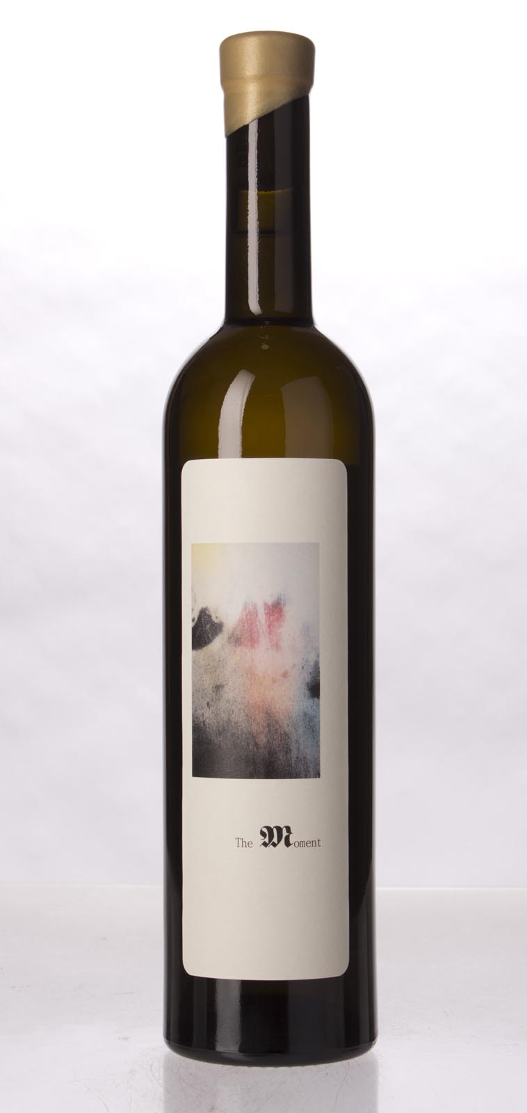 Sine Qua Non Proprietary White The Moment 2011, 750mL (WA95) from The BPW - Merchants of rare and fine wines.