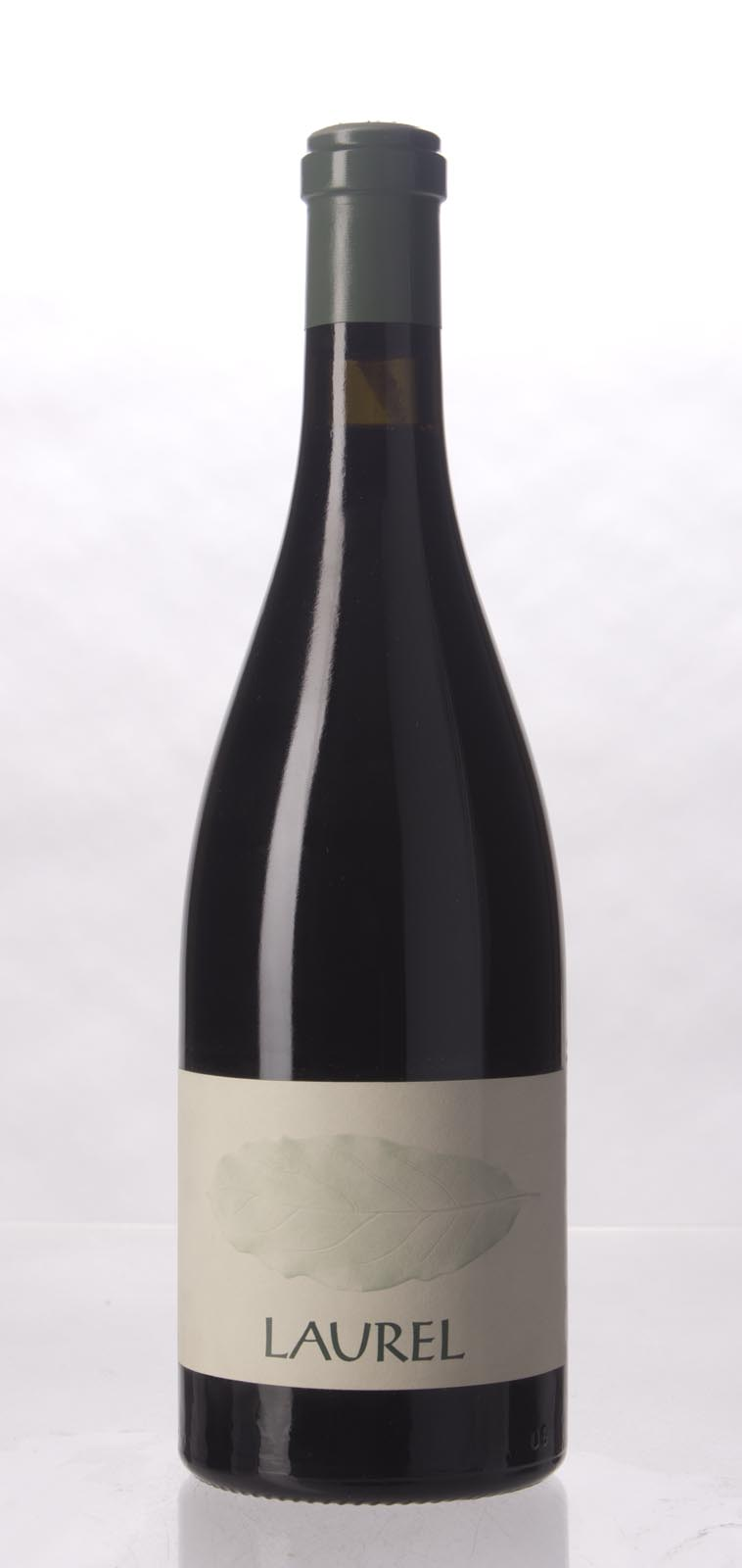 Clos Erasmus Priorat Laurel 2005, 750mL (WA94, ST92, WS93) from The BPW - Merchants of rare and fine wines.