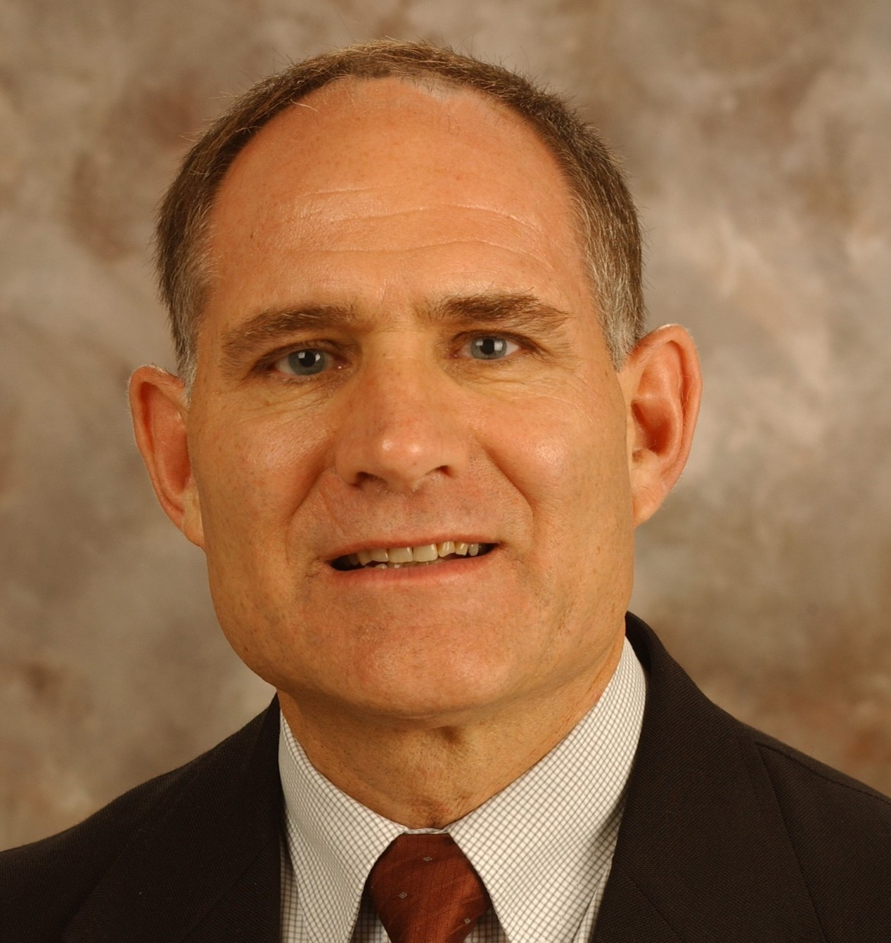 University of Minnesota AD Joel Maturi Should Have Been out Years
